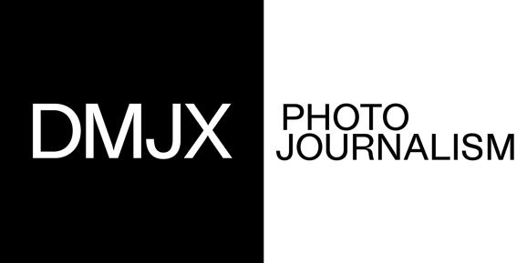 DMJX photojournalism